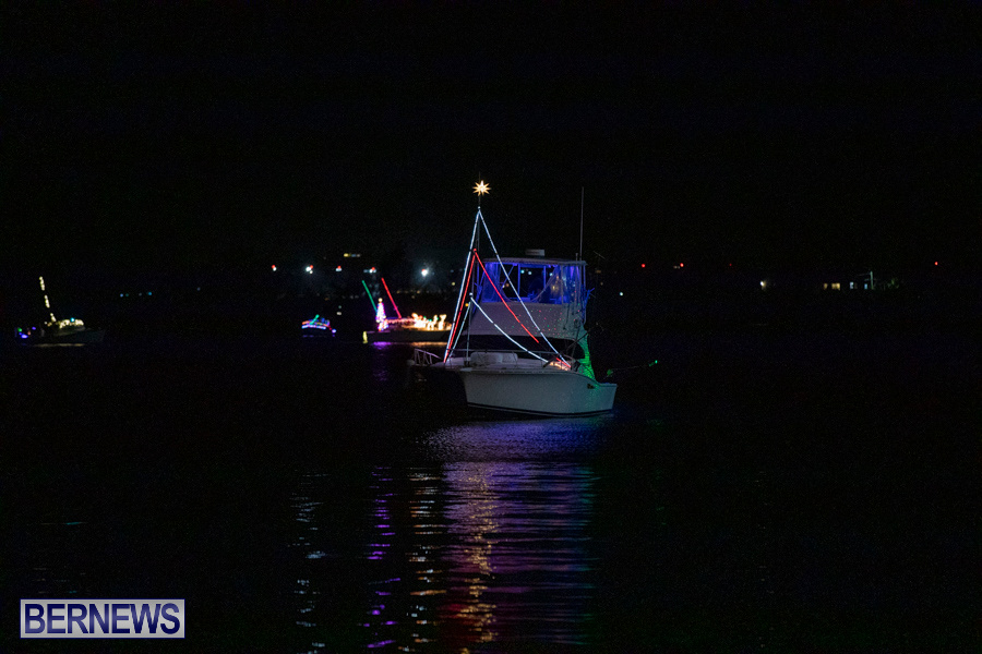 St.-George's-Boat-Parade-Bermuda-November-30-2019-4429