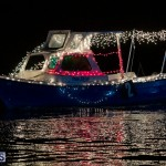 St. George's Boat Parade Bermuda, November 30 2019-4451