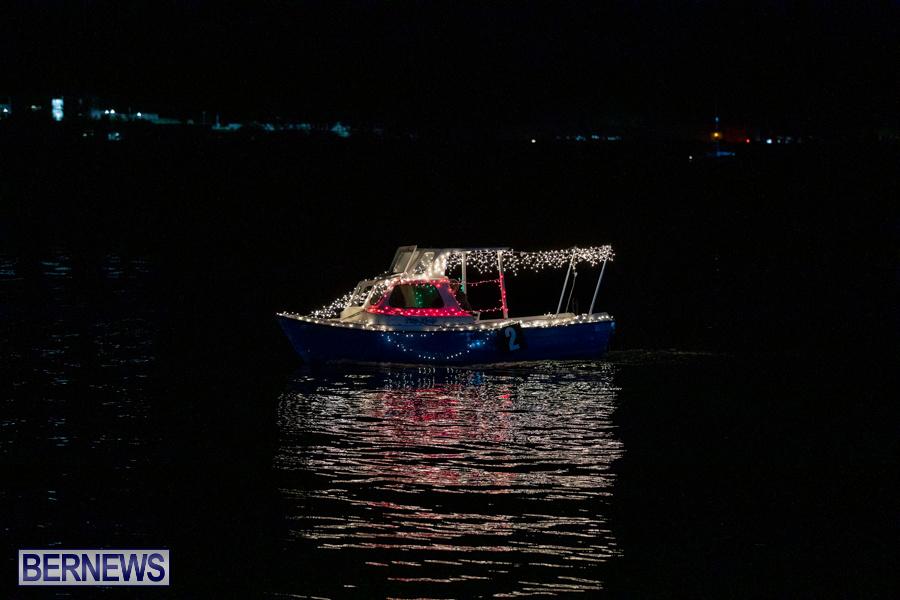 St.-George's-Boat-Parade-Bermuda-November-30-2019-4458
