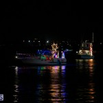 St. George's Boat Parade Bermuda, November 30 2019-4466