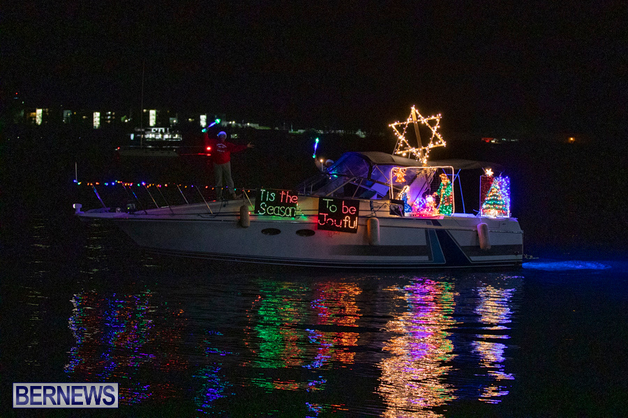 St.-George's-Boat-Parade-Bermuda-November-30-2019-4493
