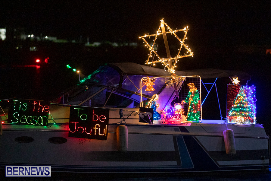St.-George's-Boat-Parade-Bermuda-November-30-2019-4497