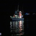 St. George's Boat Parade Bermuda, November 30 2019-4509