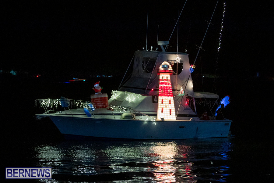 St.-George's-Boat-Parade-Bermuda-November-30-2019-4520