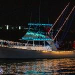 St. George's Boat Parade Bermuda, November 30 2019-4539