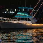 St. George's Boat Parade Bermuda, November 30 2019-4545