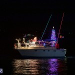 St. George's Boat Parade Bermuda, November 30 2019-4547