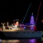 St. George's Boat Parade Bermuda, November 30 2019-4549