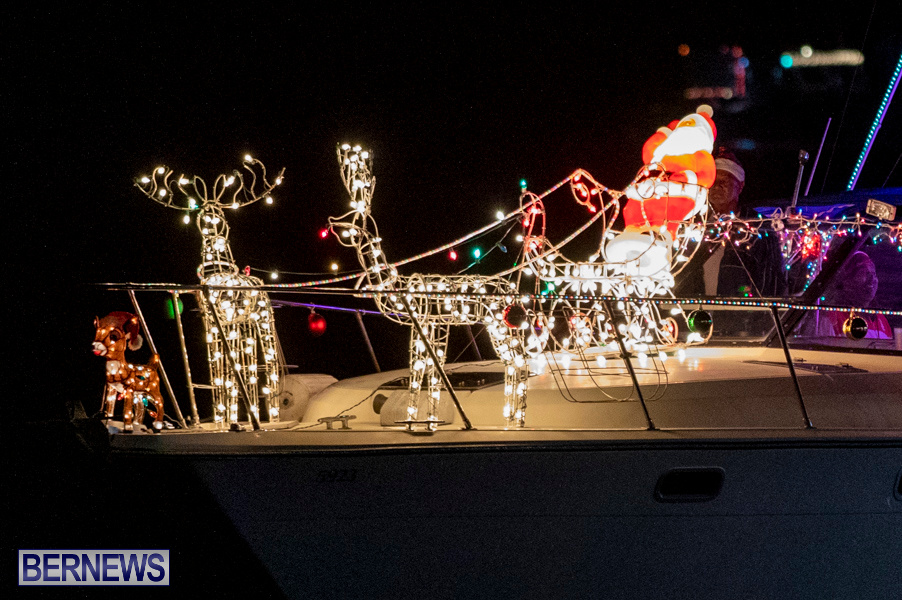 St.-George's-Boat-Parade-Bermuda-November-30-2019-4551