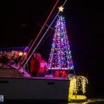 St. George's Boat Parade Bermuda, November 30 2019-4571