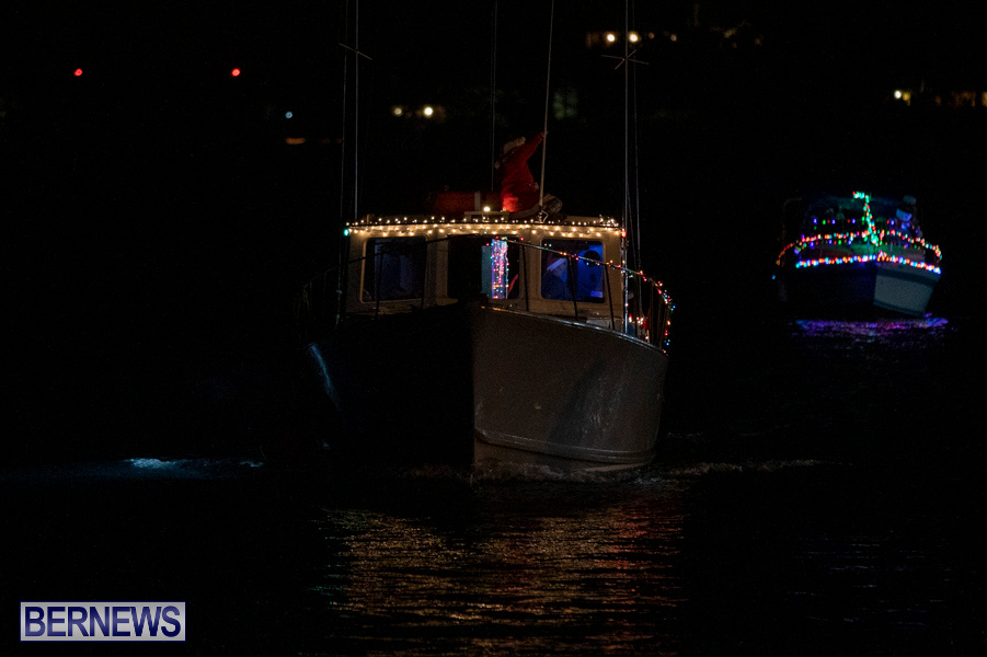 St.-George's-Boat-Parade-Bermuda-November-30-2019-4599