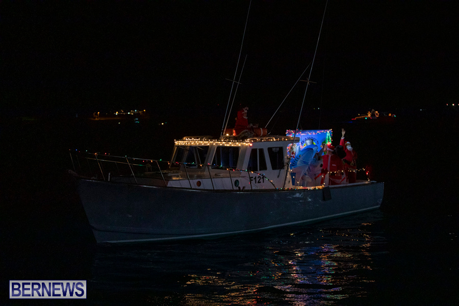 St.-George's-Boat-Parade-Bermuda-November-30-2019-4612