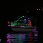 St. George's Boat Parade Bermuda, November 30 2019-4616
