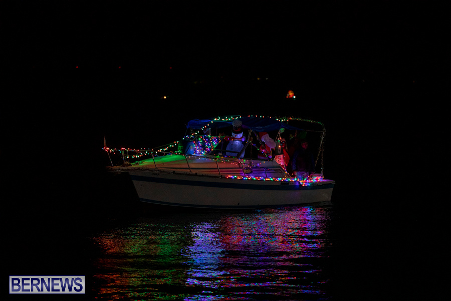 St.-George's-Boat-Parade-Bermuda-November-30-2019-4629