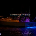 St. George's Boat Parade Bermuda, November 30 2019-4642