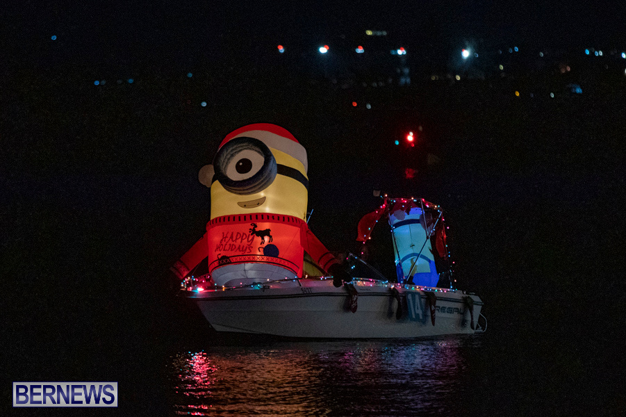 St.-George's-Boat-Parade-Bermuda-November-30-2019-4645