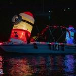 St. George's Boat Parade Bermuda, November 30 2019-4659