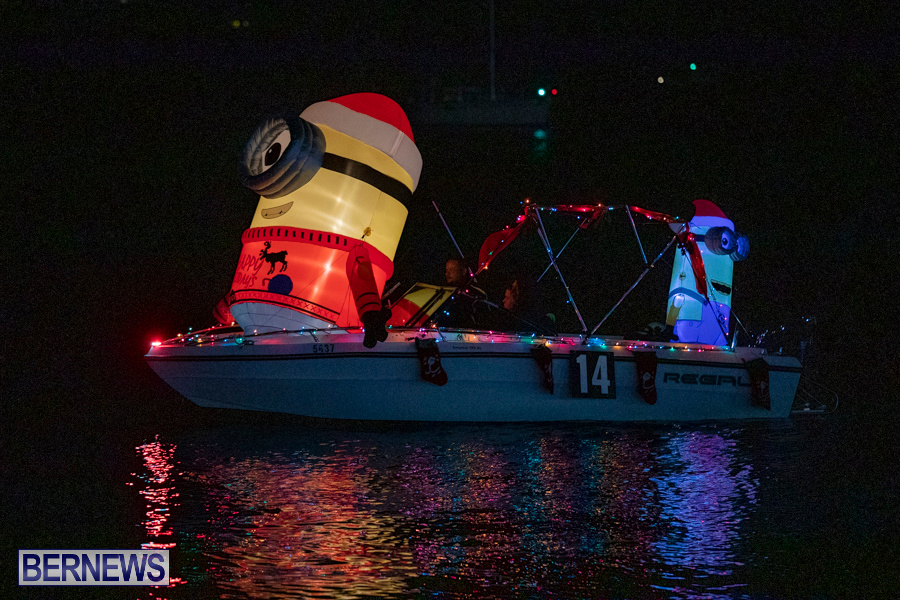 St.-George's-Boat-Parade-Bermuda-November-30-2019-4659