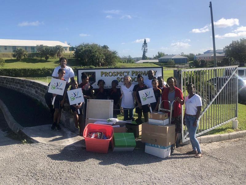 Support Public Schools Bermuda Nov 2019 (1)