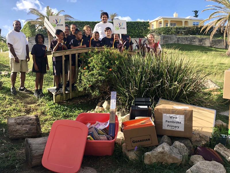 Support Public Schools Bermuda Nov 2019 (2)