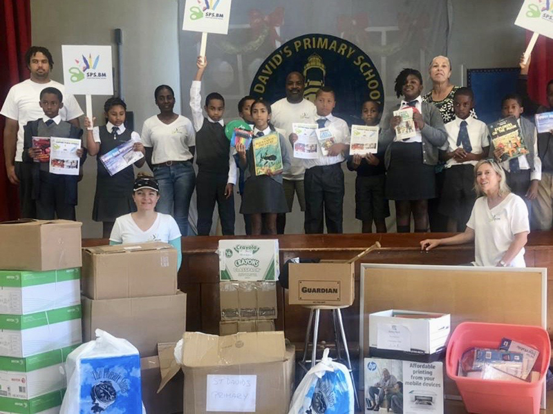 Support Public Schools Bermuda Nov 2019 (3)
