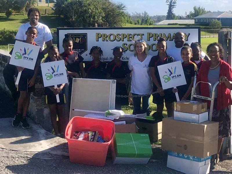 Support Public Schools Bermuda Nov 2019 (4)