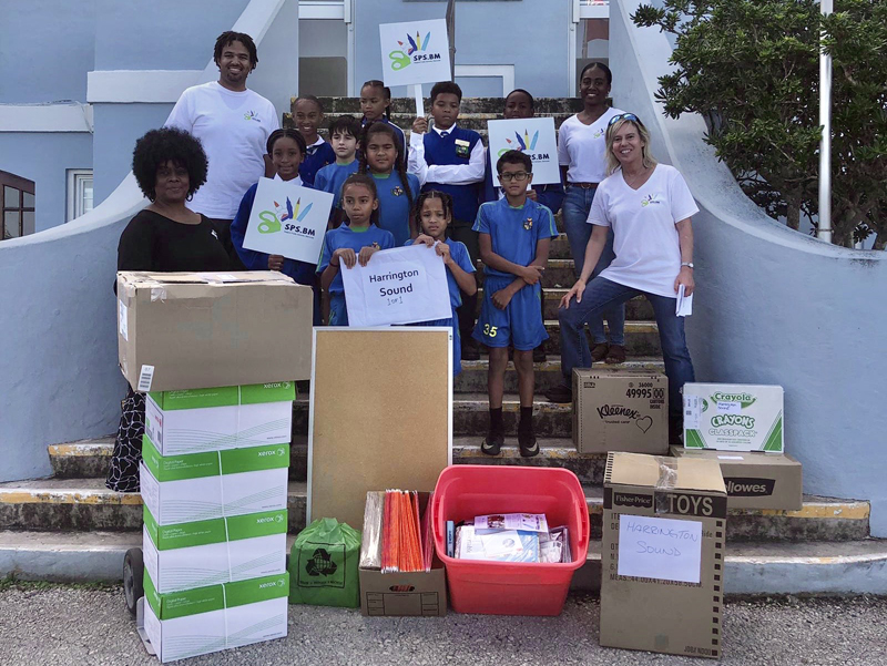 Support Public Schools Bermuda Nov 2019 (5)