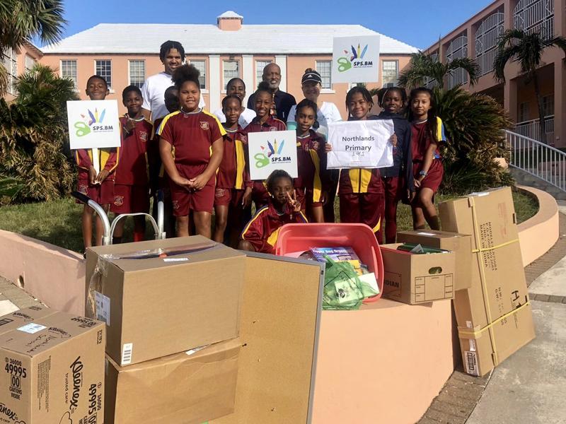 Support Public Schools Bermuda Nov 2019 (6)