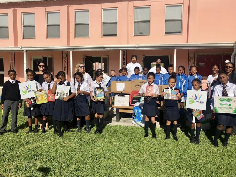 Support Public Schools Bermuda Nov 2019 (7)