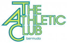 The Atheltic Club Bermuda November 7 2019