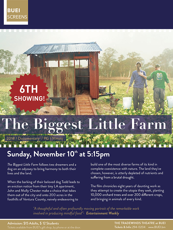 Biggest_Little_Farm(6thshowing)(poster)