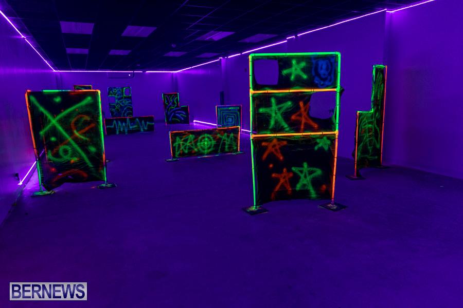 Xtreme-Sports-Fun-Zone-Games-Launch-Bermuda-November-9-2019-1475