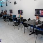 Xtreme Sports Fun Zone Games Launch Bermuda, November 9 2019-1506