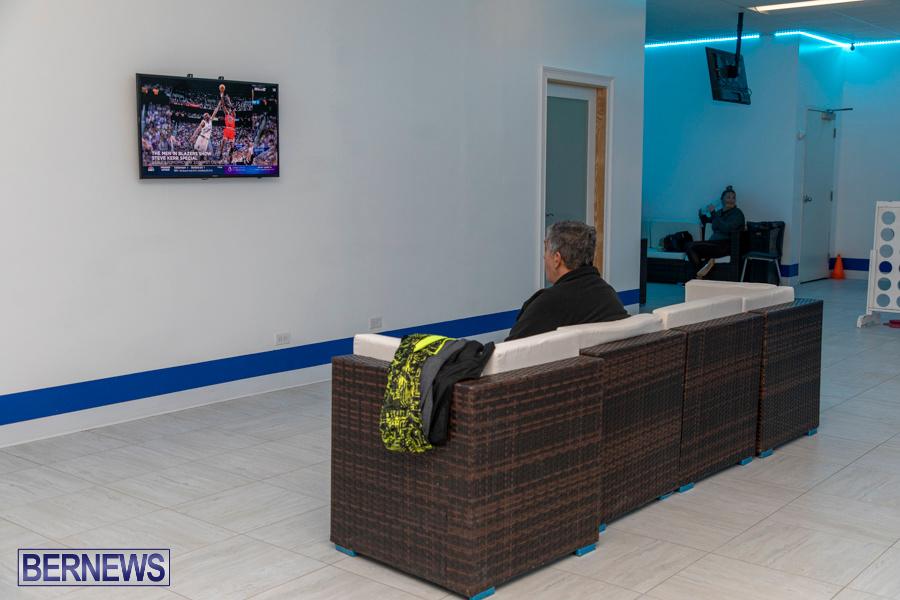 Xtreme-Sports-Fun-Zone-Games-Launch-Bermuda-November-9-2019-1507