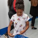 Xtreme Sports Fun Zone Games Launch Bermuda, November 9 2019-1524