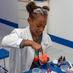 Xtreme Sports Fun Zone Games Launch Bermuda, November 9 2019-1529