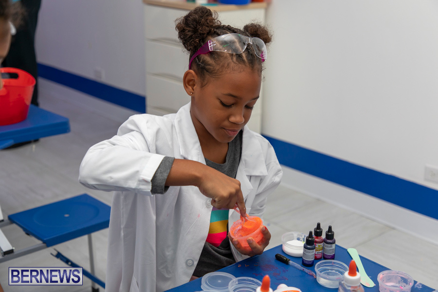 Xtreme-Sports-Fun-Zone-Games-Launch-Bermuda-November-9-2019-1529