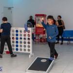 Xtreme Sports Fun Zone Games Launch Bermuda, November 9 2019-1538