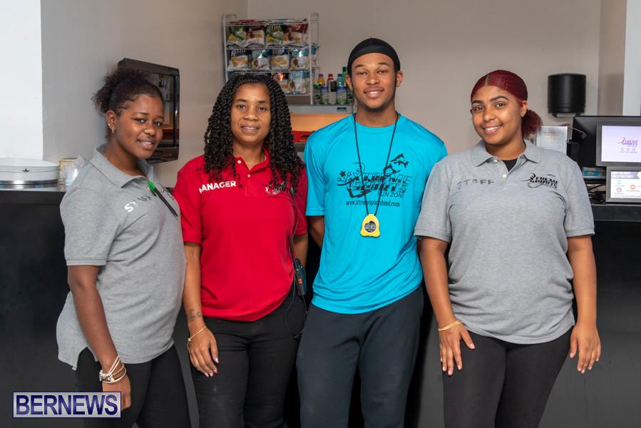 Xtreme-Sports-Fun-Zone-Games-Launch-Bermuda-November-9-2019-1540