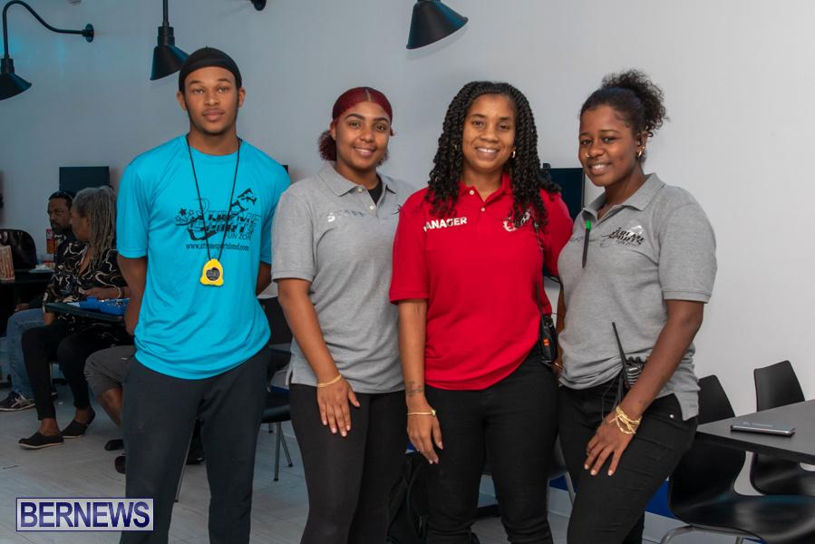 Xtreme-Sports-Fun-Zone-Games-Launch-Bermuda-November-9-2019-1544