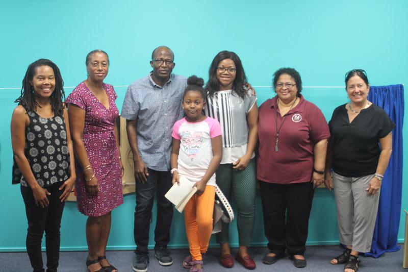 Youth Library Bermuda November 2019 (1)
