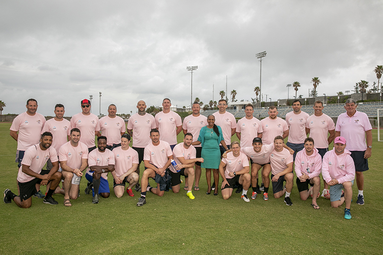 Youth Rugby Day Bermuda Nov 2019 (1)