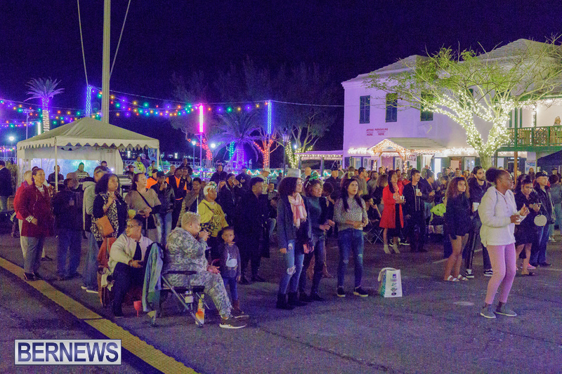 2020 New Year Party in St George Bermuda DF (13)