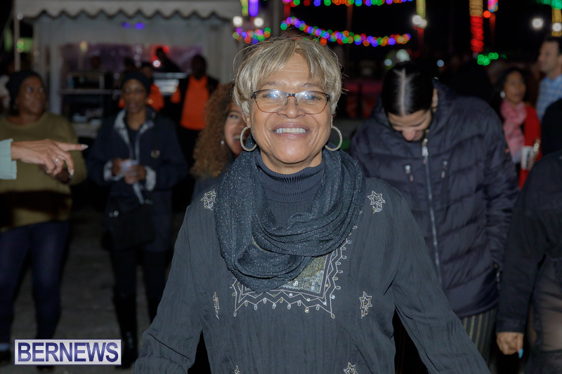 2020 New Year Party in St George Bermuda DF (14)