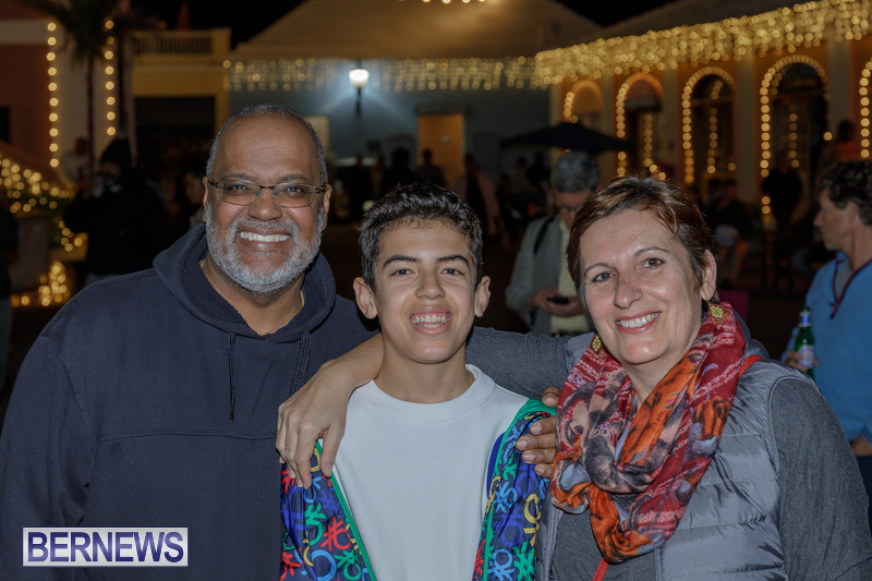 2020 New Year Party in St George Bermuda DF (15)