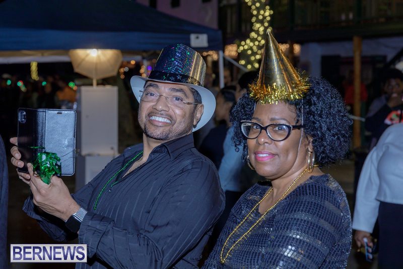 2020 New Year Party in St George Bermuda DF (17)