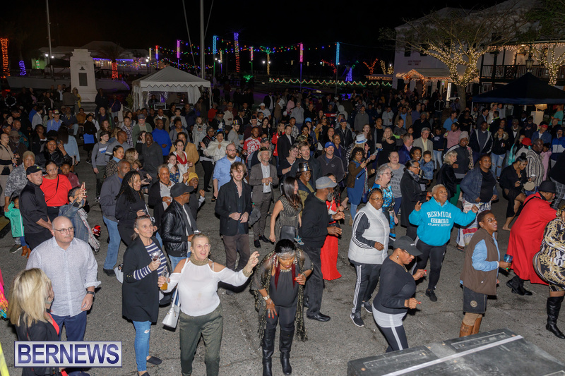 2020 New Year Party in St George Bermuda DF (37)