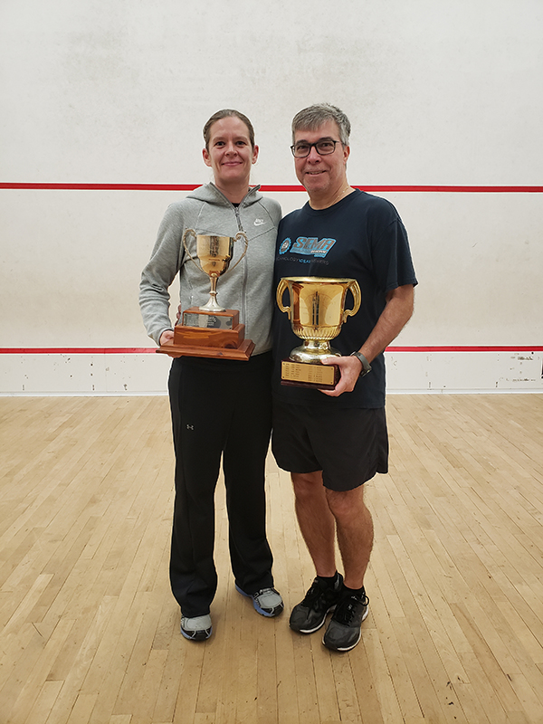 AXA BSRA Squash Championships Bemurda Dec 2019 (2)