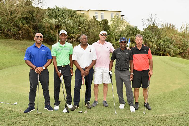 Airport Charity Classic Bermuda Dec 2019 (1)