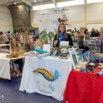 BHS Annual Holiday Bazaar Bermuda, December 7 2019-0315